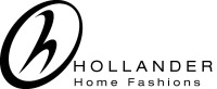 hollander_logo_new_small